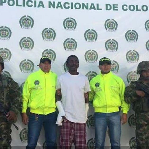 Condenan a violador y asesino de dos hermanitos