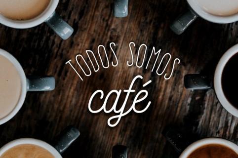 Todos Somo Café - Pulzo