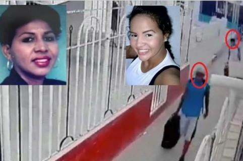 Crimen en Malambo implica a pareja venezolana