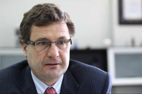 Escándalo de sobornos de Odebrecht