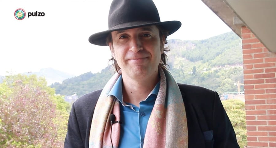Ezequiel López Peralta
