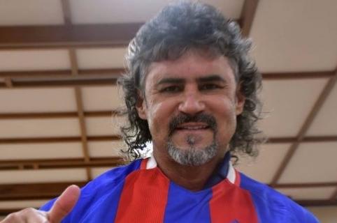 Leonel Álvarez