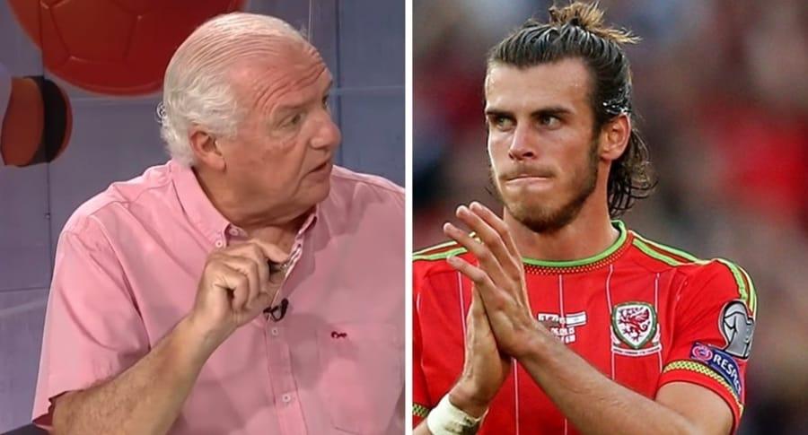 Niembro y Bale