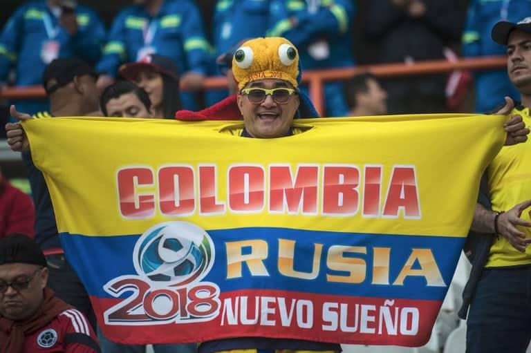 FBL-WC-2018-PER-COL