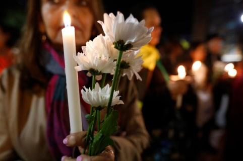Aumenta cifra de muertos en Tumaco