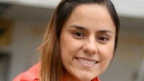 Jennifer Cañaveral. Pulzo.