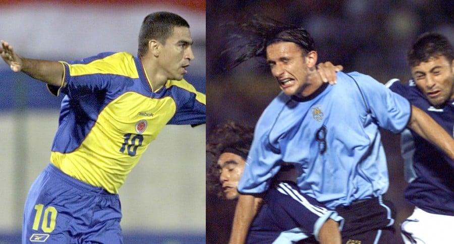 Eliminatorias 2002