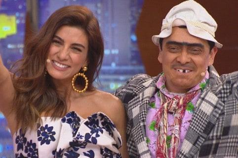 Andrea Serna y Suso. Pulzo.