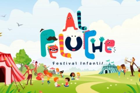Festival Al Peluche