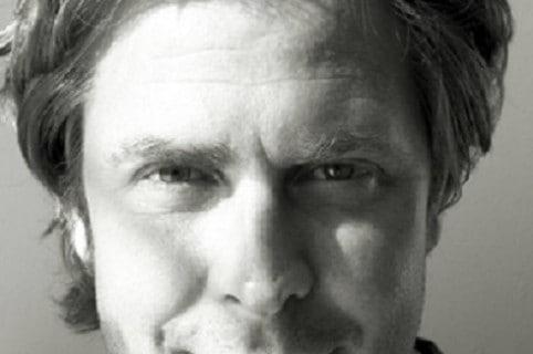 Brent Stirton