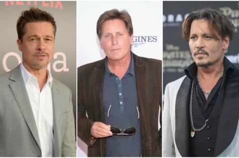 Actores más y menos rentables de Hollywood 2017