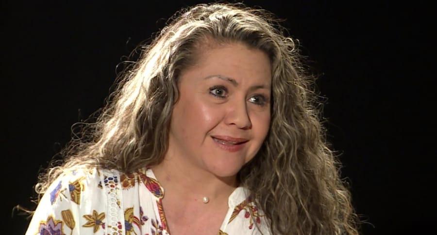 Pilar Molano