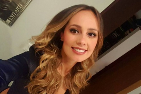 Milena López
