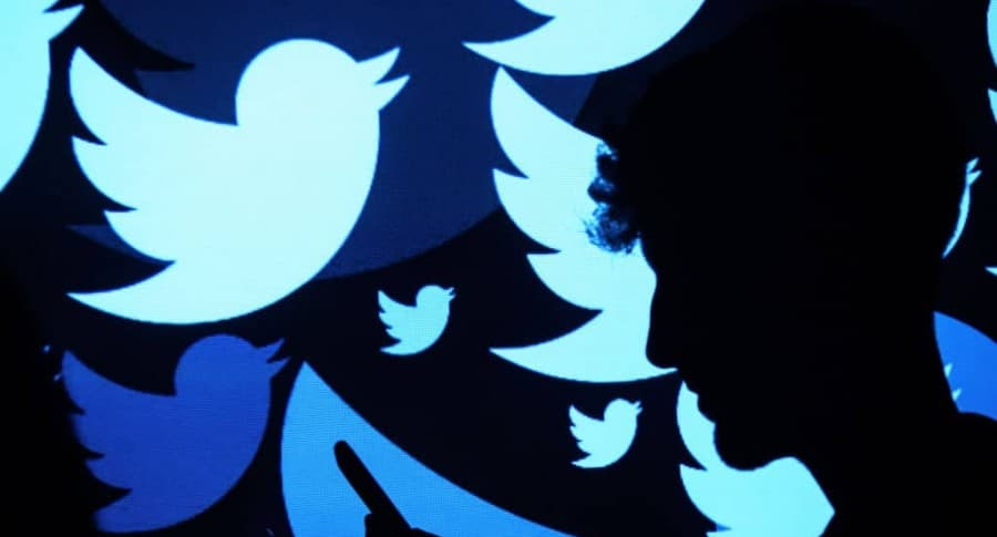 Twitter bloquea a RT y Sputnik