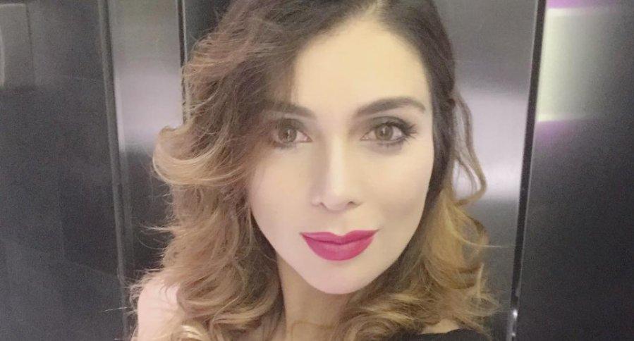 Marilyn Patiño