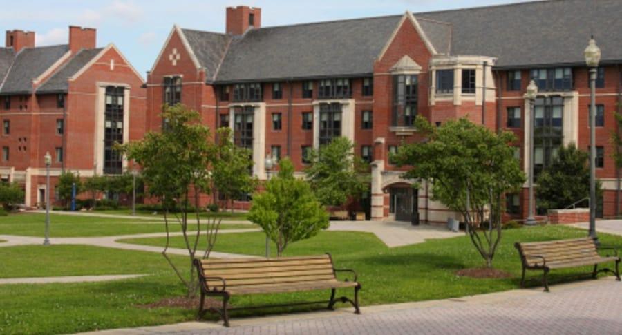 Hartford University
