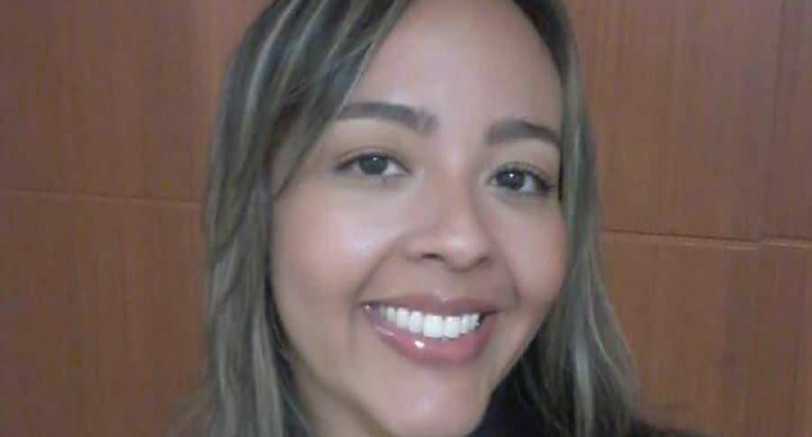 Isabel Cristina Bonilla Muñoz, desaparecida y asesinada
