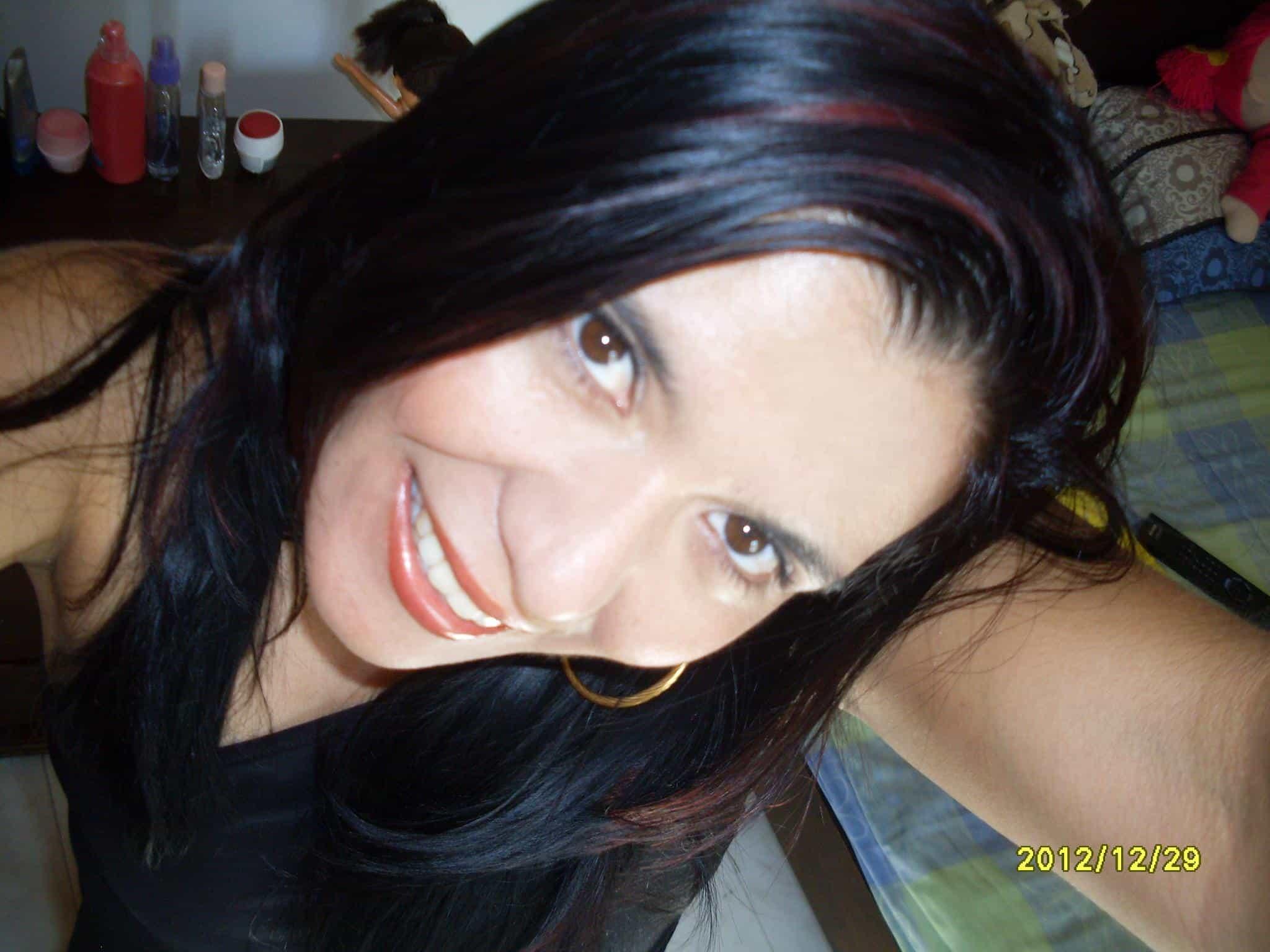 Adriana Marcela Amado