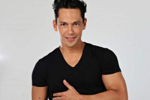 Karoll Márquez.