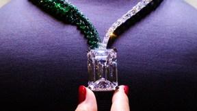 Diamante más puro