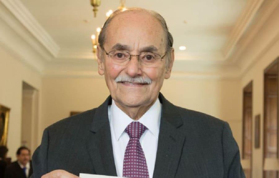 Horacio Serpa