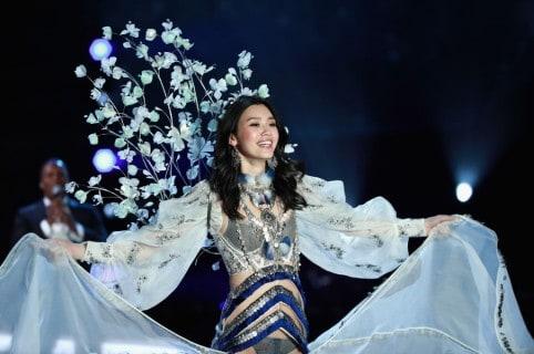 Modelo Ming Xi