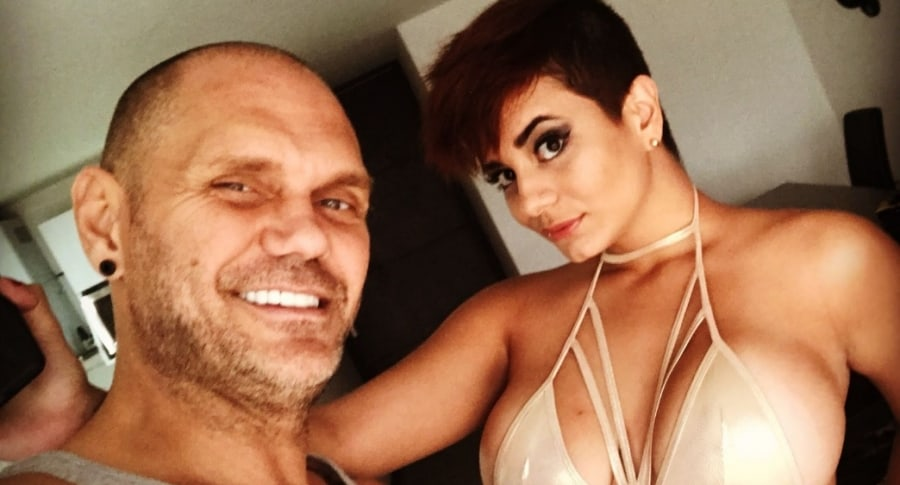 video porno de nacho vidal embarazada porno
