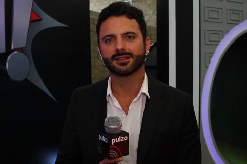 Mario Espitia