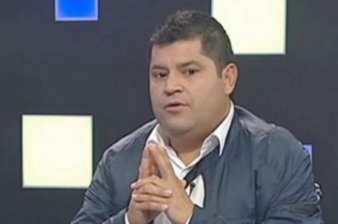 Jhonny Alonso Orjuela Pardo