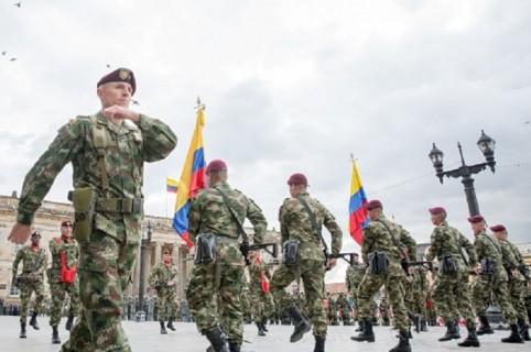 Grupo Elite de Operaciones Urbanas del Ejército