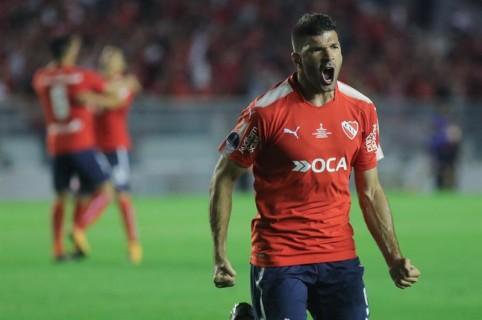 Independiente EFE
