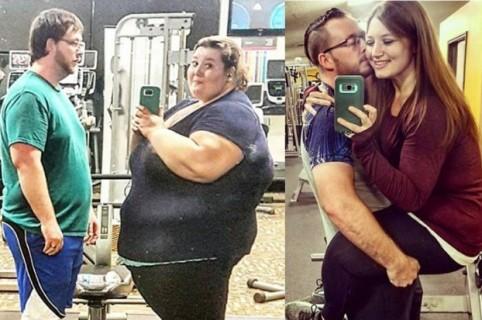lexi van pierdere în greutate