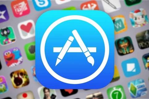 Estas son las 9 mejores 'apps' para usuarios de iPhone