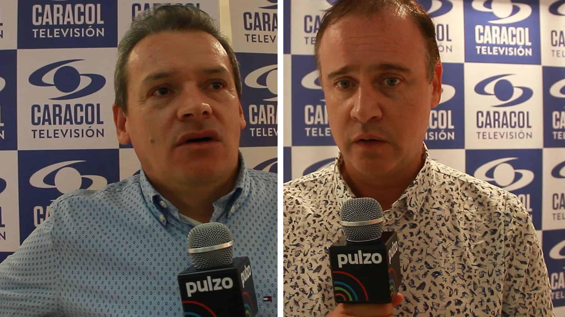 Don Jediondo y Jeringa