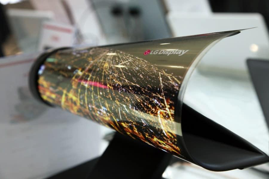 LG-pantalla-enrollable