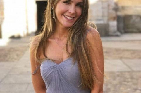 Isabel Cristina Estrada