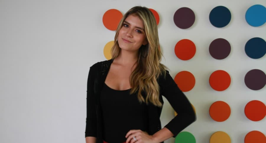 Laura Tobon