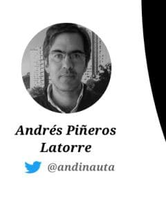 Andrés Piñeros