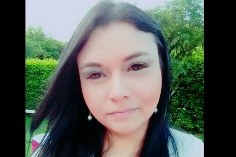 Esmeralda Moncada, víctima fatal de procedimientos estéticos