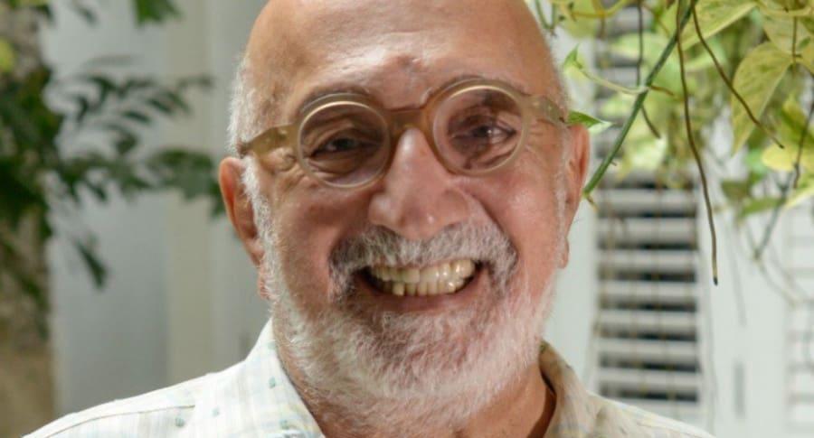 Juan Gossaín