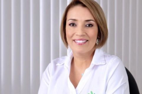 Mirna Sánchez