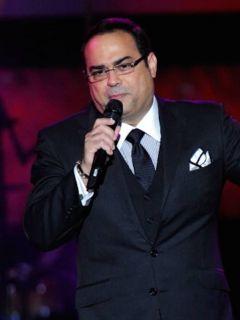 Gilberto Sanata Rosa