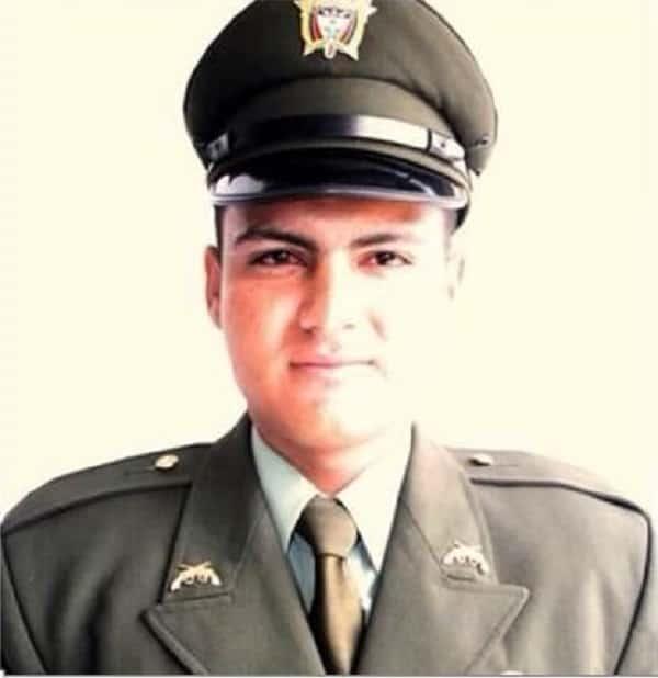 Freddy de Jesús López Gutiérrez