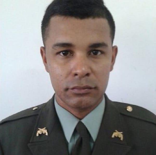 Yamith José Rada Muñoz