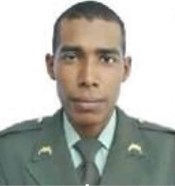 Yosimar Márquez Navarro
