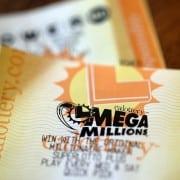 Lotería en Estados Unidos