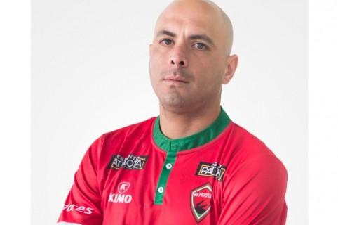 Omar Perez
