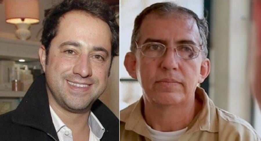 Uribe y Garavito