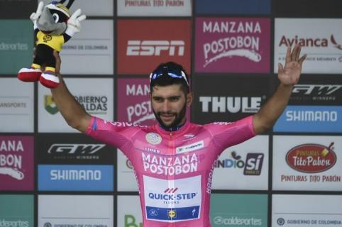 Fernando Gaviria