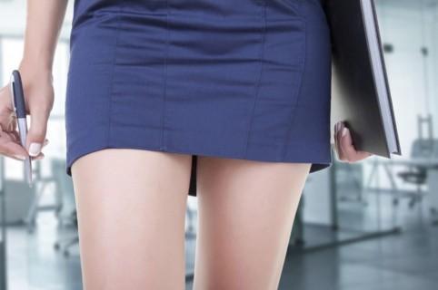 Minifalda